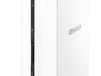 QNAP D1