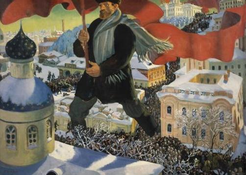 kustodiev_1920_GTG